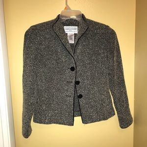 Jessica Howard Jacket